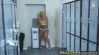 Big Tits at School - Priya Anjali Rai Keiran Lee - Bad