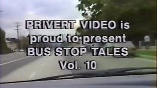 Bus Stop Tales 10