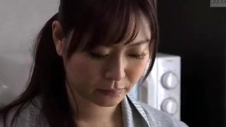 son force japanese mom for punishment after his mom cheating with her boss FULL VIDEO LINK : https://bit.ly/2IEVyET