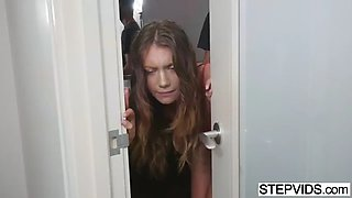 stepsis elena koshka seducing her stepbro