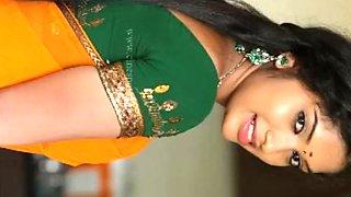 Desi Girls 51