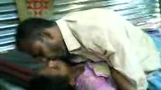 Desi Village Aunty Fucking With Neighbour Truck Driver