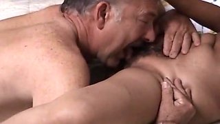 Crazy porn scene Filipina exclusive hottest will enslaves your mind
