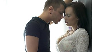 18 Virgin Sex - Sensual and romantic sex