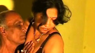 Next Door Desi Bhabhi Fucked By Father In Law Leaked Online