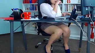 Asses harder sexy secretary tubes head like that