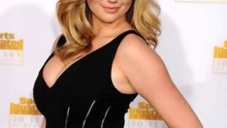 Kate Upton. American model and actress. Slideshow