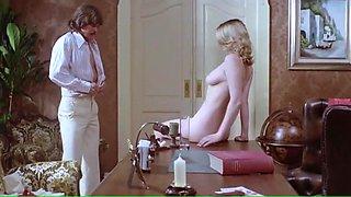 Exotic amateur Vintage, Big Tits xxx movie