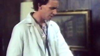 Kirk Wilder - Big Cock Doctor