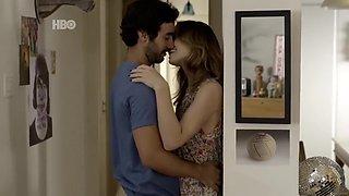 O Negocio S01-02 (2013-2014) Juliana Schalch
