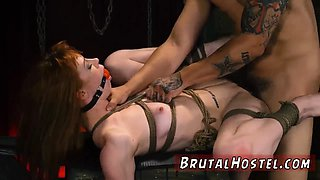 Black spanking white slave xxx Sexy youthfull girls Alexa Nova and Kendall Woods take a